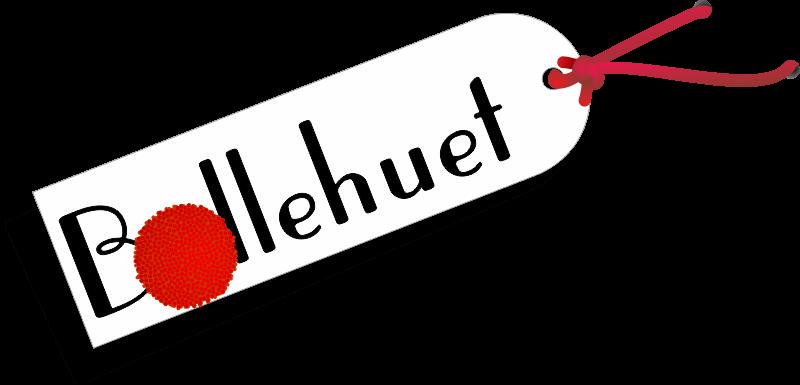 Bollehuet